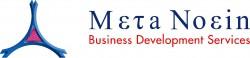 Metanoein Consulting SL