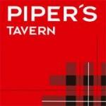 Piper's Tavern