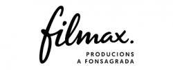 Produccións a Fonsagrada - Inmaculada Castaño Villar