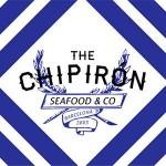 The Chipirón