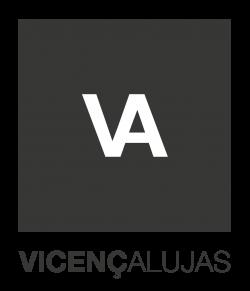 Vicenç Alujas Vega