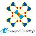 Xuntanza de Asociacións Galegas en Catalunya - Xosé Carlos García González